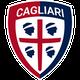 شعار نادي كالياري