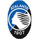 شعار نادي أتلانتا