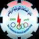 شعار نادي الصناعات الكهربائية