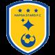 شعار نادي نابسا ستارز