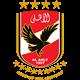 شعار نادي الأهلي