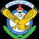 شعار نادي القوة الجوية