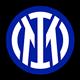 شعار نادي انتر ميلان