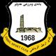 شعار نادي اربيل