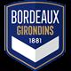 شعار نادي بوردو