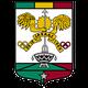 شعار نادي جراف دي داكار