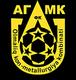 شعار نادي أجمك